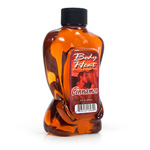 Body heat lotion reviews