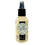 Body collection spray on massage oil reviews