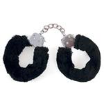 Captivity cuffs reviews