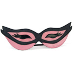 Kitty blindfold reviews
