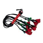 Roses flogger reviews