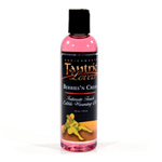 Tantric lovers edible warming oil reviews