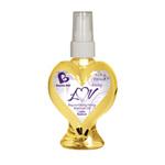 Massage oil reviews