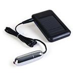 Solar bullet reviews