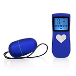 Body and soul remote 1 reviews
