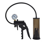 Top gauge professional pressurized pump reviews