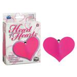 Heart of hearts reviews