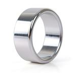 Alloy metal ring reviews