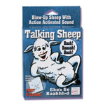 Talking sheep reviews