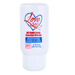 Love stuff all night long cream reviews