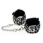 Extreme pure gold cuffs reviews