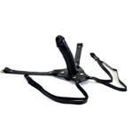 Dual strap harness set reviews
