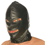 Leather hood reviews