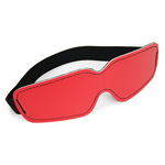 Rouge blindfold reviews