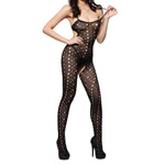 Irresistible Temptation 17 bodystocking