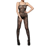 Irresistible Temptation 14 bodystocking reviews