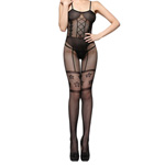 Irresistible Temptation 12 bodystocking