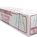 Universal sex swing stand reviews