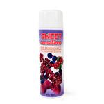 Sweet sensations wild berries reviews