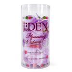 Eden pheromone seduction petals reviews