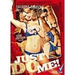Just Do Me! reviews