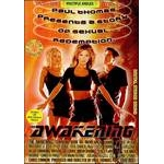 Awakening, The reviews
