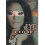 Eye Of The Beholder reviews