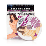 Talk dirty to me Tori Black reviews