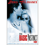 Official Basic Instinct Parody reviews