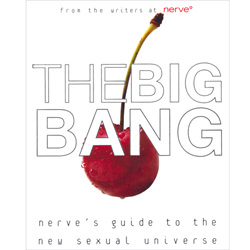 The Big Bang - book