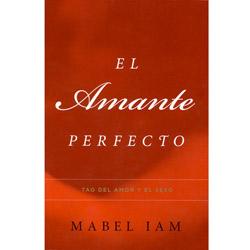 El Amante Perfecto - Book
