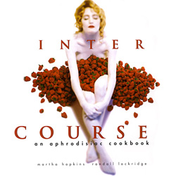 InterCourses - erotic book