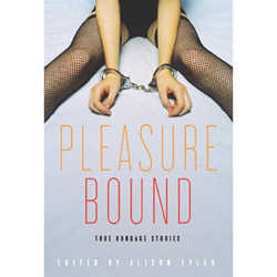 Pleasure Bound - book
