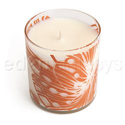 Illume happiology candles