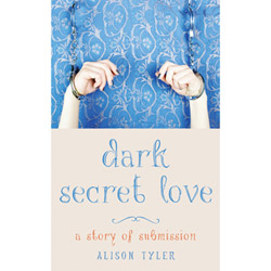 Dark secret love - Book