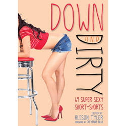 Down and dirty - Book