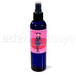 Dominatrix spritz - Spray