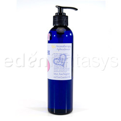 Bath oil - Magick sex - view #2