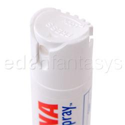 Spray - Magic stamina spray - view #2