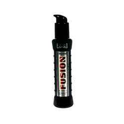 Fusion deep action - lubricant