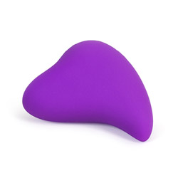 Fresh plus - luxury clitoral vibrator