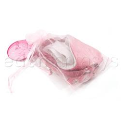 BDSM kit - Pink kink kit - view #2