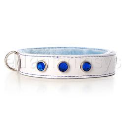 Divinity collar - collar