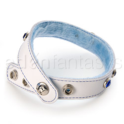 Collar  - Divinity collar - view #3
