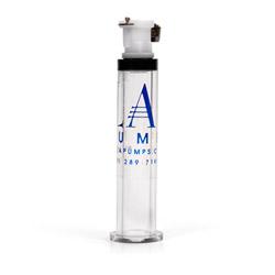 Clitoral cylinder - Clitoral enlargement cylinder - view #1