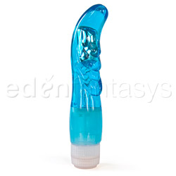 Lucid dream no. 9 - g-spot vibrator