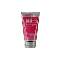 Reverse tightening gel - Lubricant