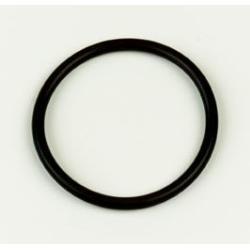 Rubber love ring - DVD