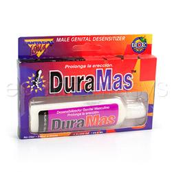 crema - Duramas - view #2