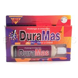 crema - Duramas - view #3